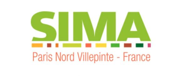 SIMA - PARIS (France)