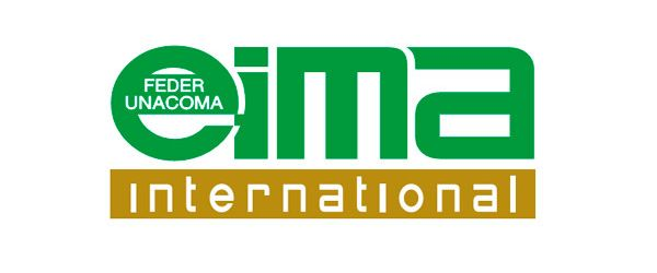 EIMA INTERNATIONAL -  Bologna (Italien)